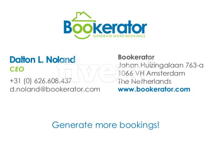sample-business-cards-design_ws_1454163851