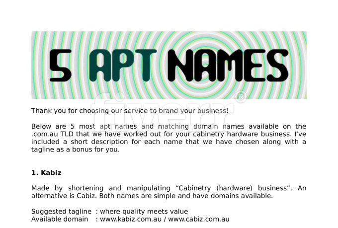branding-services_ws_1454183769