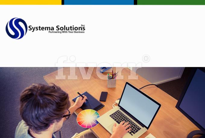 creative-brochure-design_ws_1454202183