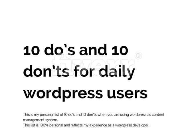 wordpress-services_ws_1454241633