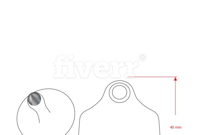 digital-illustration_ws_1454270763