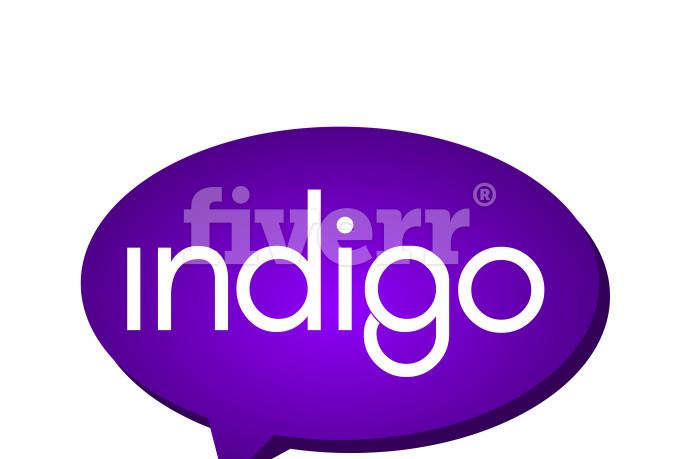 creative-logo-design_ws_1454335029