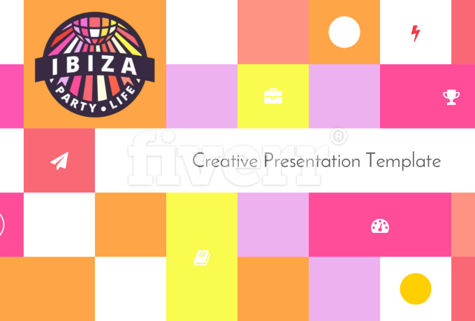 presentations-and-infographics_ws_1454395903