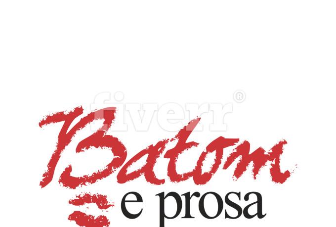 creative-logo-design_ws_1454425730