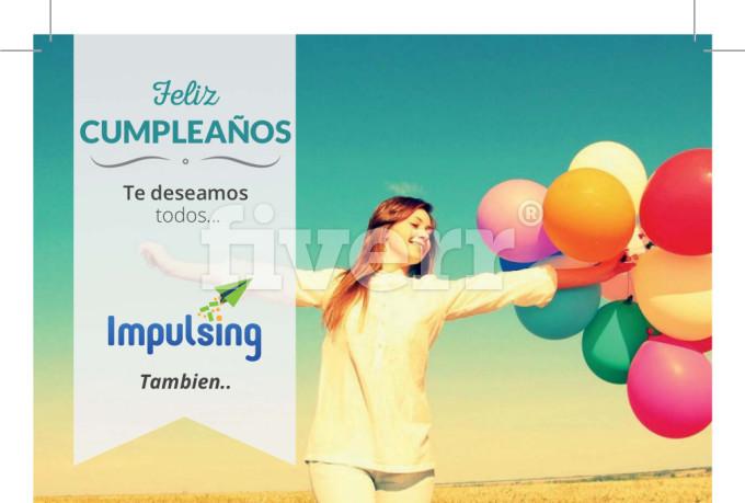 creative-brochure-design_ws_1454434361