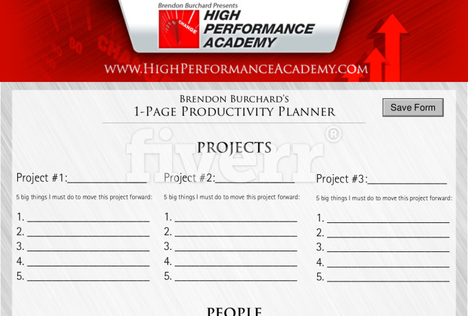 online-presentations_ws_1454475400