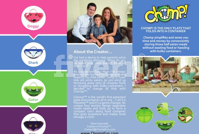 creative-brochure-design_ws_1454489087