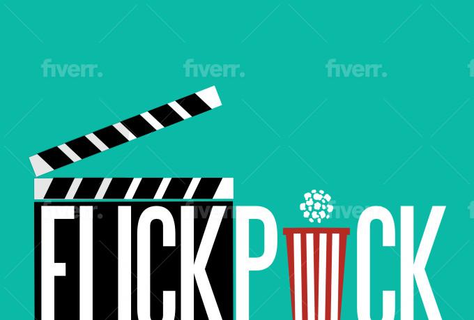 creative-logo-design_ws_1454503243