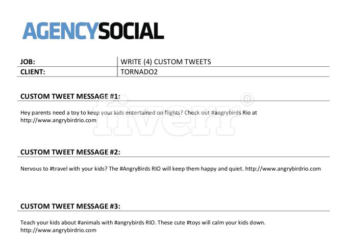 social-marketing_ws_1454515885