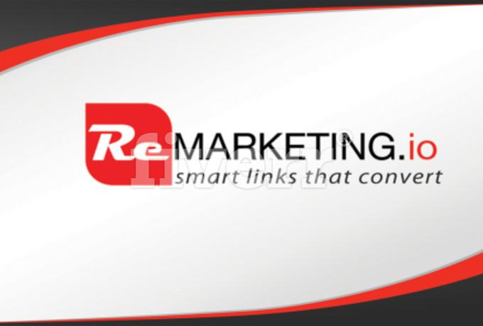 buy-photos-online-photoshopping_ws_1454516582