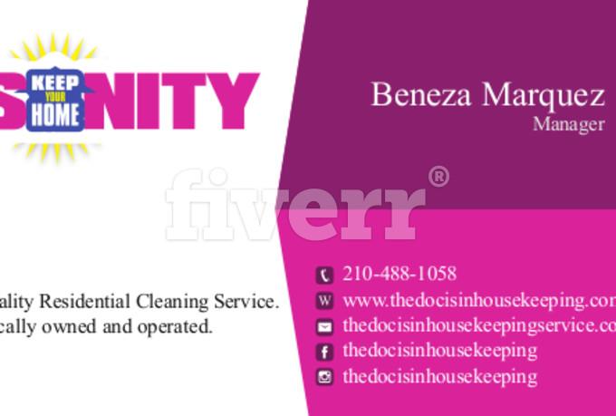 sample-business-cards-design_ws_1454519935