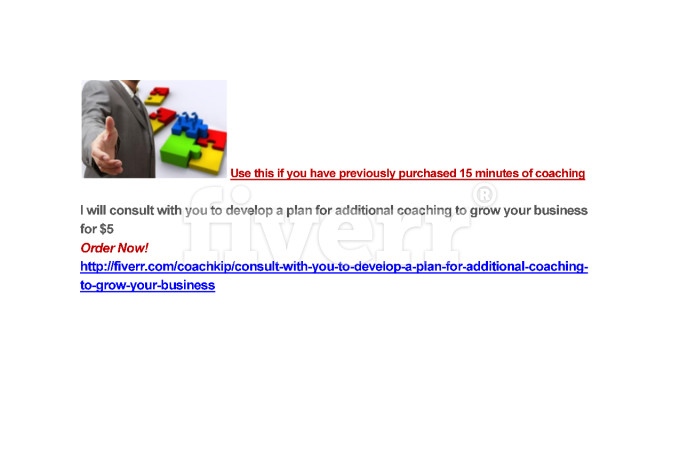 business-tips_ws_1454530972