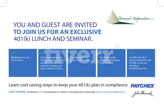 invitations_ws_1454532891