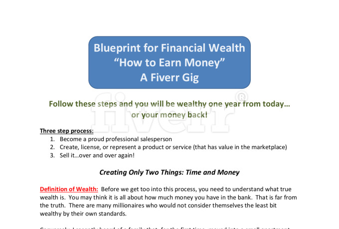 business-tips_ws_1454534633
