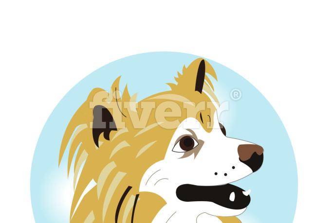 create-cartoon-caricatures_ws_1454563034