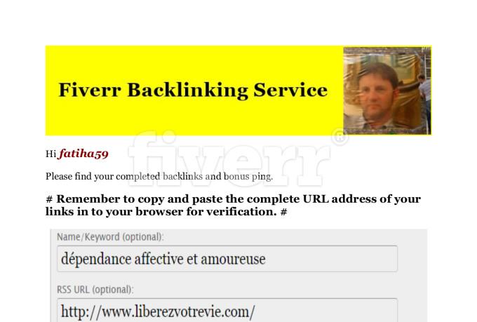 online-marketing-services_ws_1454582619