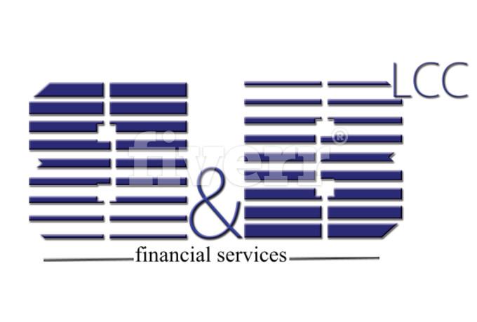 sample-business-cards-design_ws_1454584954
