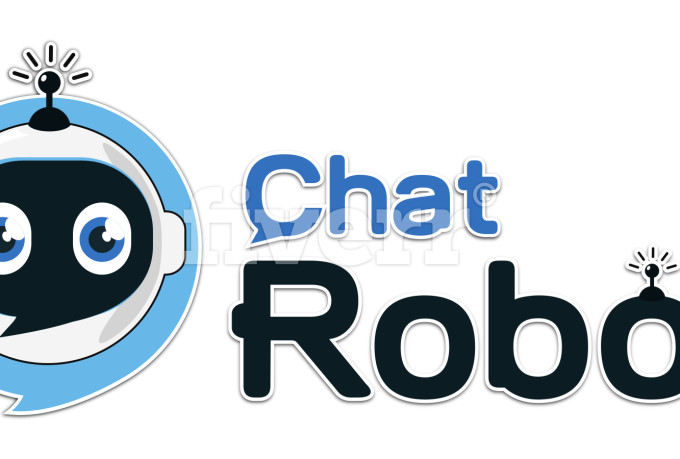 creative-logo-design_ws_1454600127