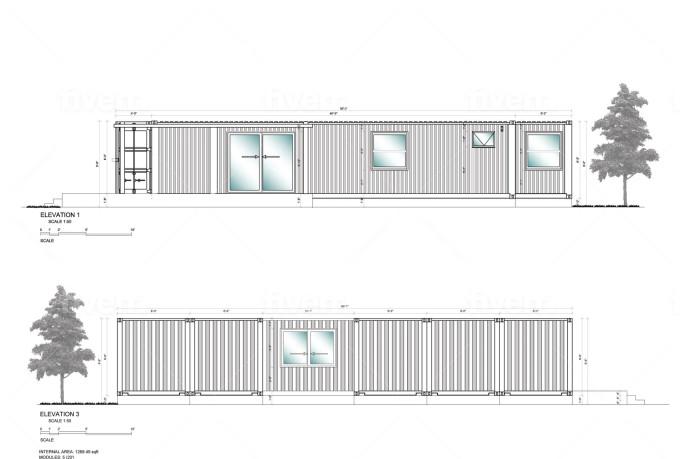 3d-2d-models_ws_1454609665