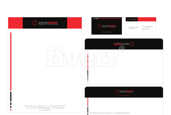 sample-business-cards-design_ws_1454610447