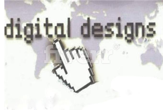creative-brochure-design_ws_1454626690
