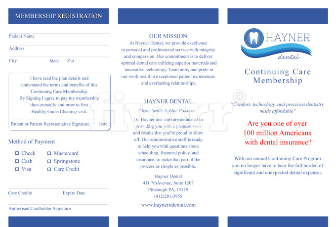 creative-brochure-design_ws_1454680623