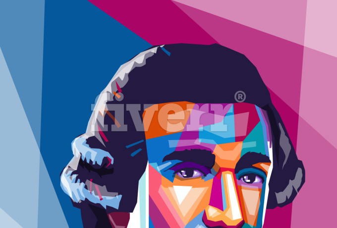digital-illustration_ws_1454740498