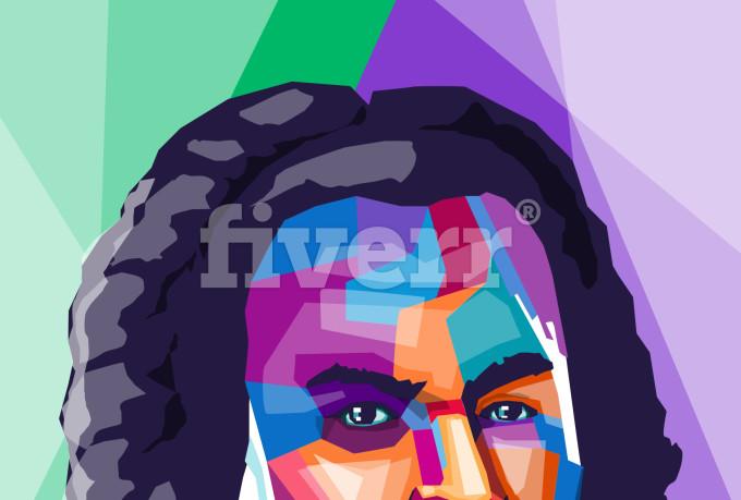 digital-illustration_ws_1454763928