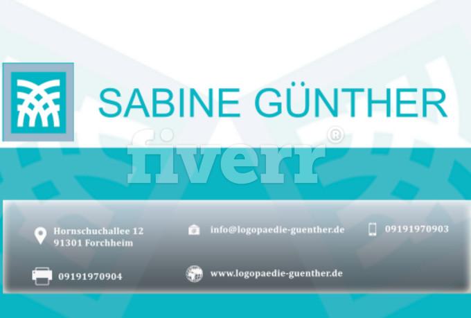 sample-business-cards-design_ws_1454769786