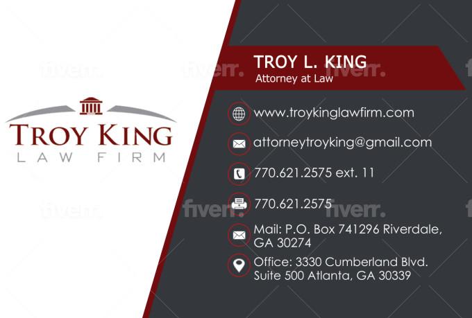 sample-business-cards-design_ws_1454780949