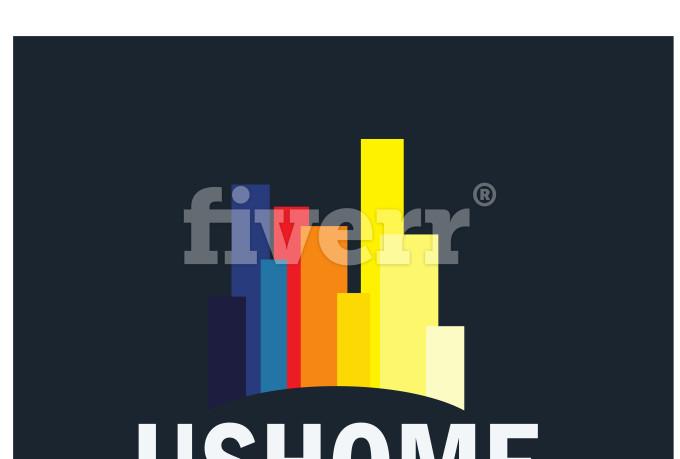 creative-logo-design_ws_1454783884