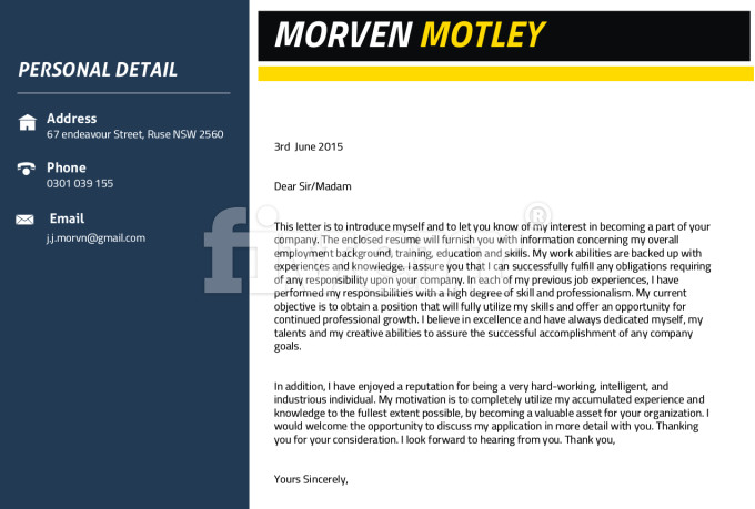 resumes-cover-letter-services_ws_1454785656