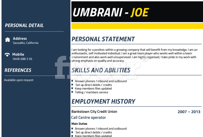 resumes-cover-letter-services_ws_1454788026