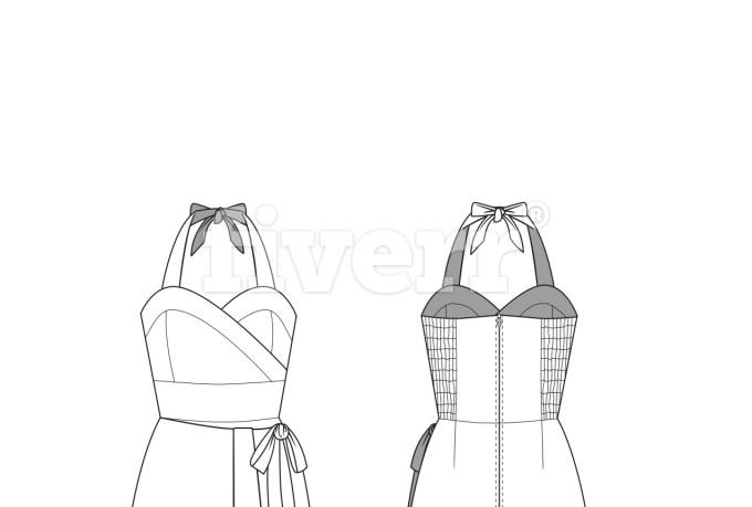 digital-illustration_ws_1454812325