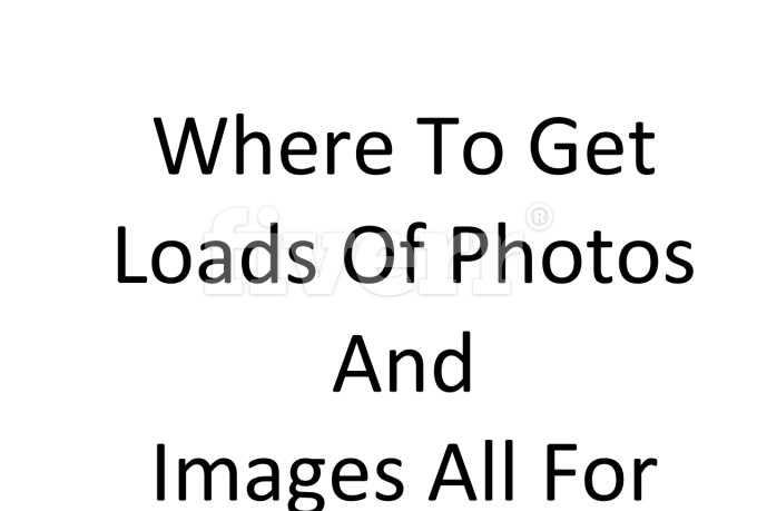 buy-photos-online-photoshopping_ws_1454825763