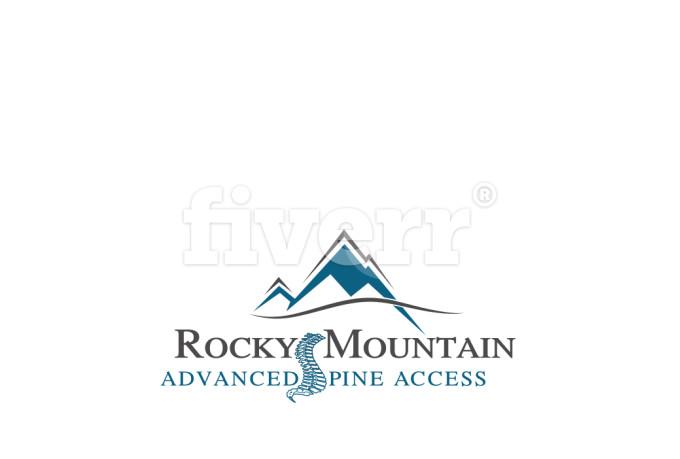 creative-logo-design_ws_1454850434