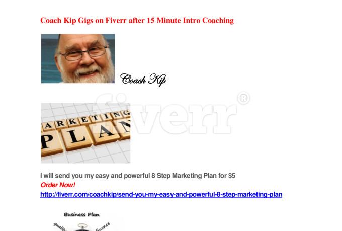 business-tips_ws_1454948997