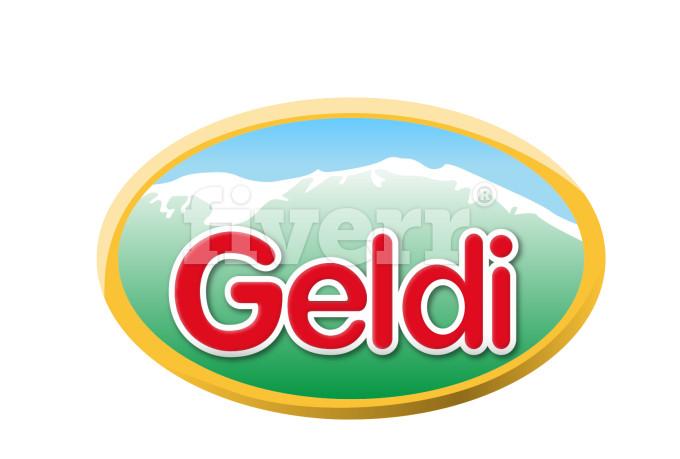 creative-logo-design_ws_1454954893