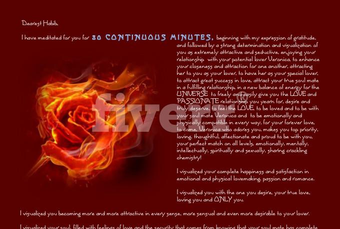 spiritual-healing_ws_1454980992