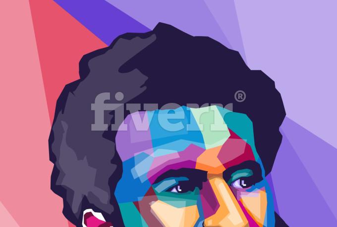 digital-illustration_ws_1455025543