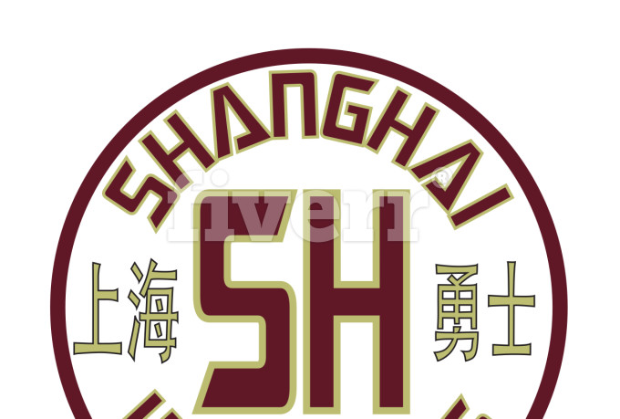 creative-logo-design_ws_1455025894