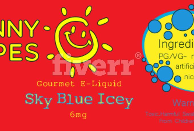 creative-logo-design_ws_1455038736