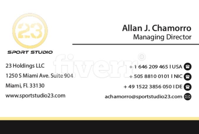 sample-business-cards-design_ws_1455062327