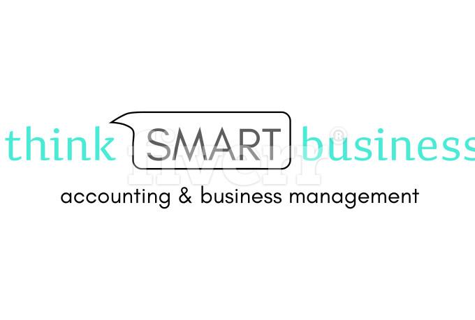 creative-logo-design_ws_1455094752