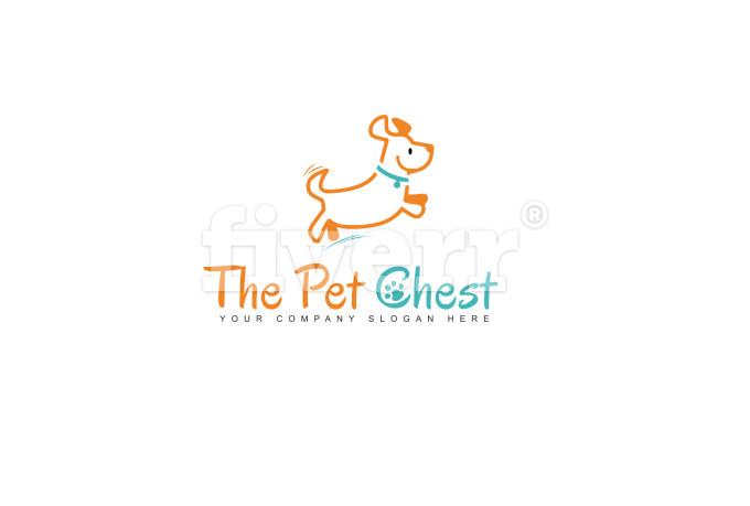 creative-logo-design_ws_1455141961