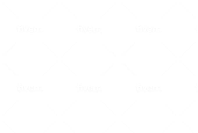 vector-tracing_ws_1455189013