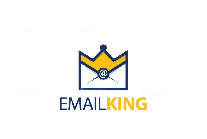 creative-logo-design_ws_1455211069