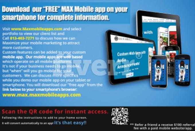 creative-brochure-design_ws_1455218294