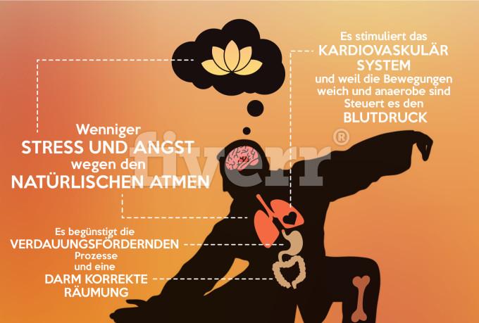 creative-brochure-design_ws_1455224028