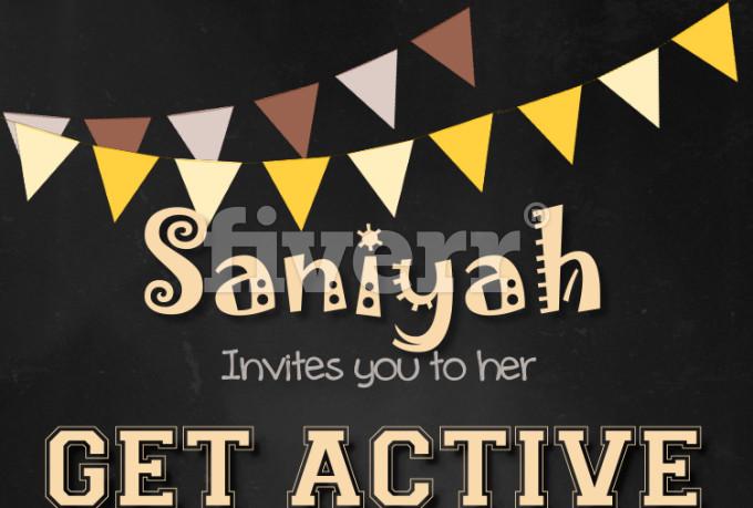 invitations_ws_1455224251